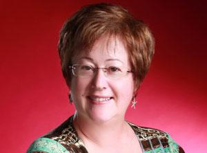 Clara Fuchs Smith